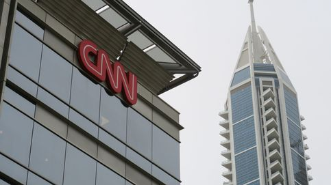 AT&T (Warner, HBO y CNN) fusiona sus medios con Discovery a cambio de 43.000 M