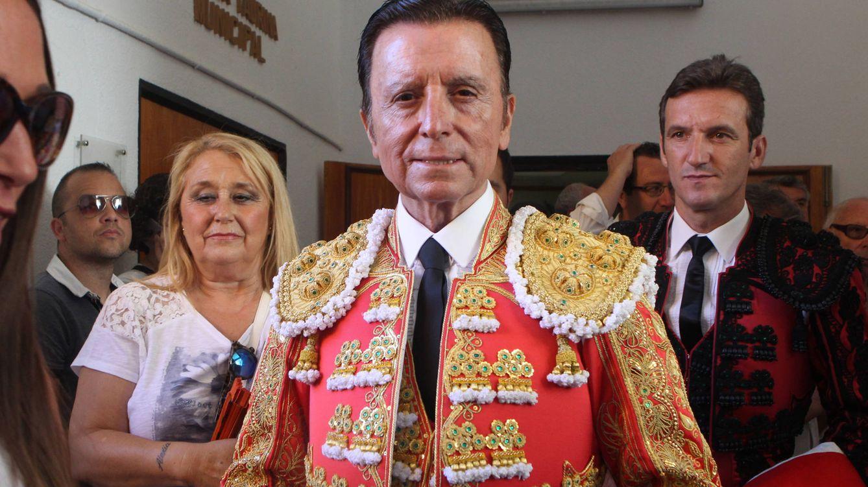 Foto: José Ortega Cano (Gtres)