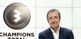 Post de Josep Pedrerol regresa a la noche de La Sexta por Semana Santa
