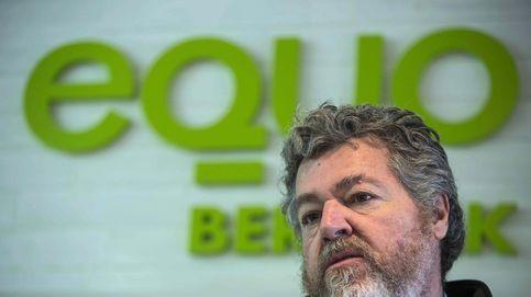 Elecciones generales: Equo pide a al PSOE que negocie una coalición de izquierdas