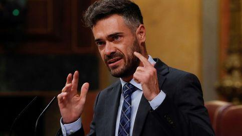 Cuidado con los mensajes... Ataque de nervios en el PSOE andaluz