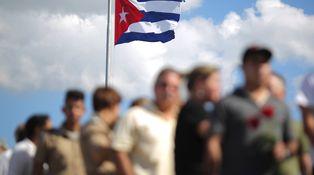 Diez repercusiones para los DDHH de la reforma de la Constitución de Cuba