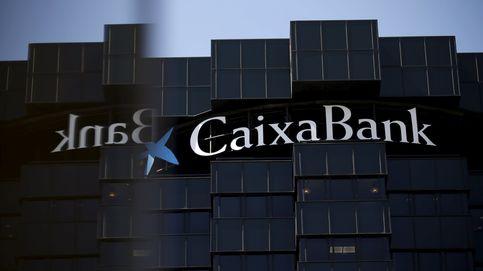 UBS: la compra de BPI por Caixa, demasiado lío para tan poco premio