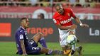 El Mónaco sigue enredando con Mbappé: No nos ha dicho que se quiera ir