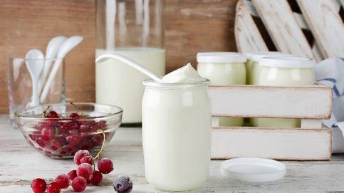 Este es el secreto de que el yogur búlgaro sea el mejor del mundo