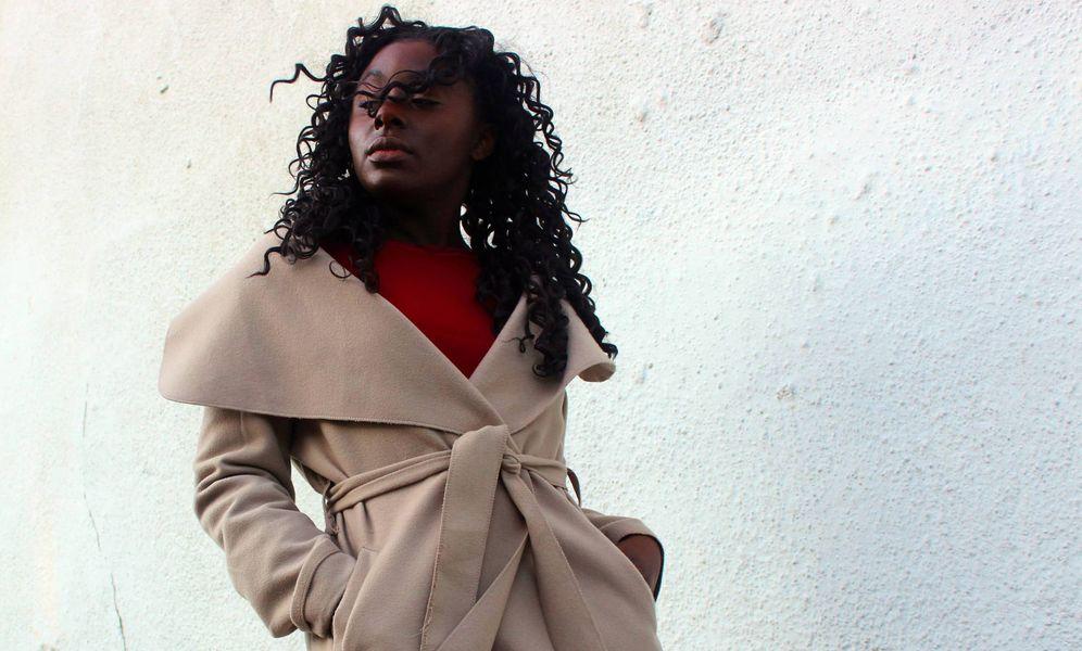 Foto: Todas queremos lucir fabulosas en otoño, Kiabi nos dice cómo. (Chantelle Taylor para Unsplash)