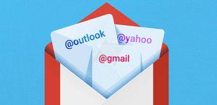 Post de ¿Harto de Gmail? Alternativas para gestionar tu correo y olvidar a Google