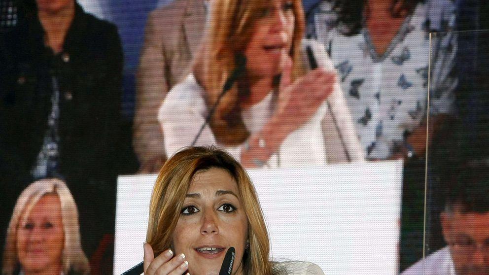 Díaz convoca la última ronda con los grupos antes de las nuevas elecciones