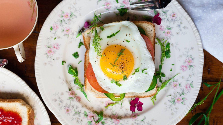 Fáciles y rápidos: tres desayunos sin dieta con los que podrás adelgazar