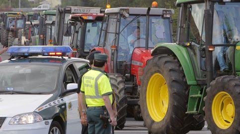 Las sanciones de la CNMC a las empresas lácteas amenazan con desmoronar todo el sector