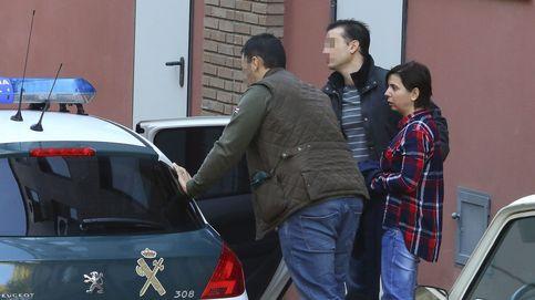 Prisión provisional para la mujer de León por falsa denuncia de secuestro y tortura