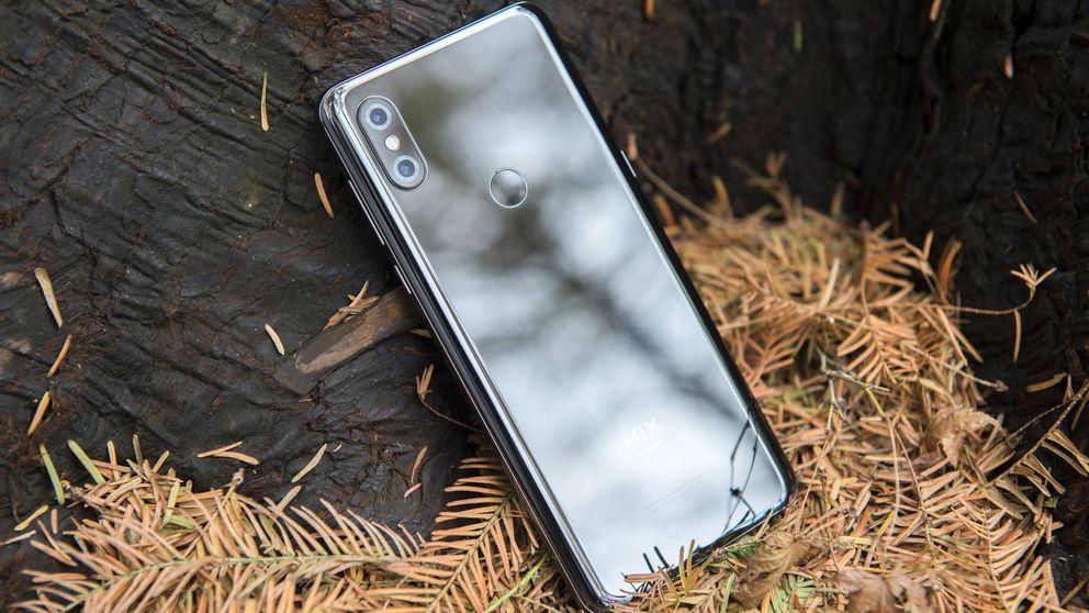 Xiaomi pone un precio de risa a su primer móvil 5G (y a su Mi9, también)