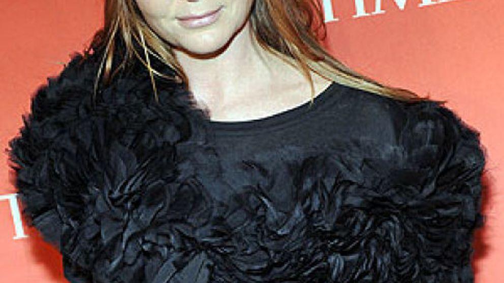 Stella McCartney diseñará ropa infantil para Gap