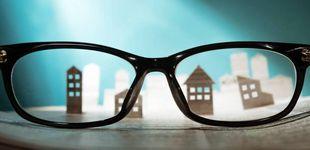 Post de Mañana entran en vigor los nuevos contratos de alquiler: duración, fianzas...