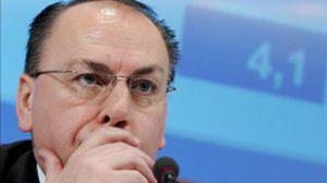 """Van Rompuy dice que las medidas de ajuste de España """"son valientes y resultarán eficaces"""""""