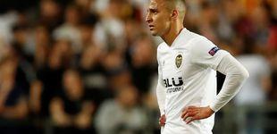 Post de El ejemplo que explica cómo funciona el Valencia: así es el 'obligado' adiós a Rodrigo