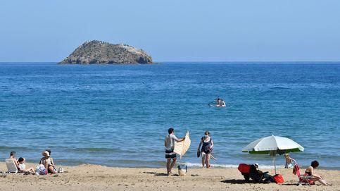 Andalucía, preparada para la 'invasión'