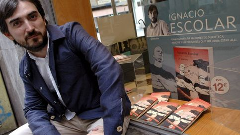 Ignacio Escolar, despedido de la SER tras relacionar a Cebrián con Panamá