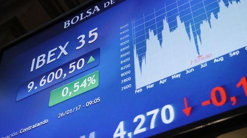 El libro bomba sobre el Ibex 35 que interesa a Pablo Iglesias y Mario Conde