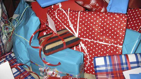Las cosas que debes comprar ya para ahorrar dinero y disgustos en Navidad