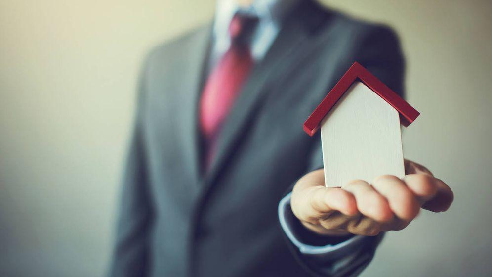 Foto: Lo que debes saber para vender una casa heredada y evitar sustos fiscales. (iStock)