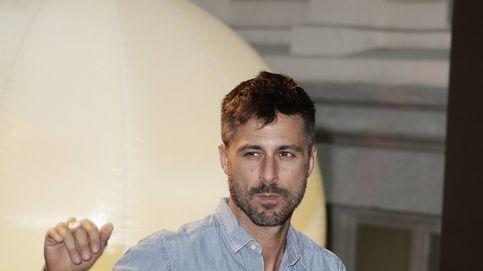 El polémico anuncio de Hugo Silva que le está costando un disgusto en las redes