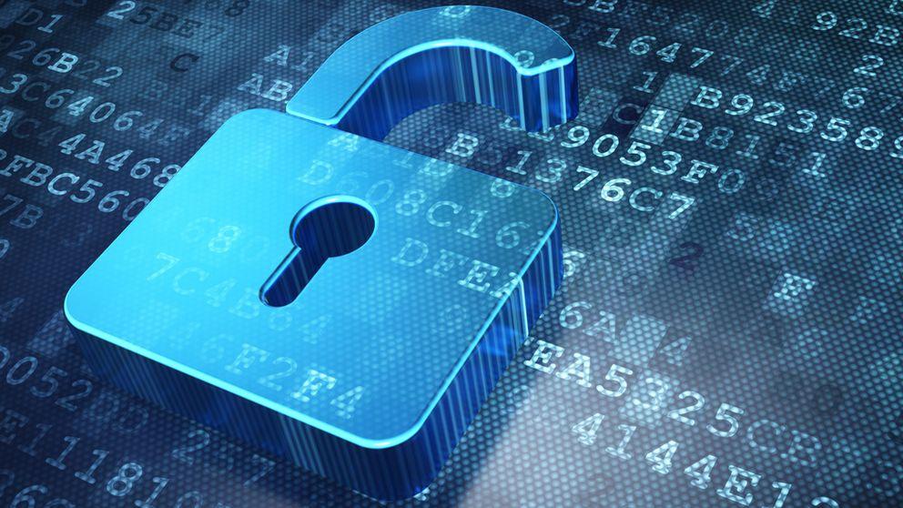 El protocolo a seguir ante las injurias y las amenazas en internet
