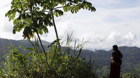 Detienen a los dirigentes de una secta en Panamá y hallan una fosa con 7 cadáveres