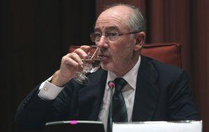 El juez pide a Bankia los contratos que Rato dio a su amigo Castellanos
