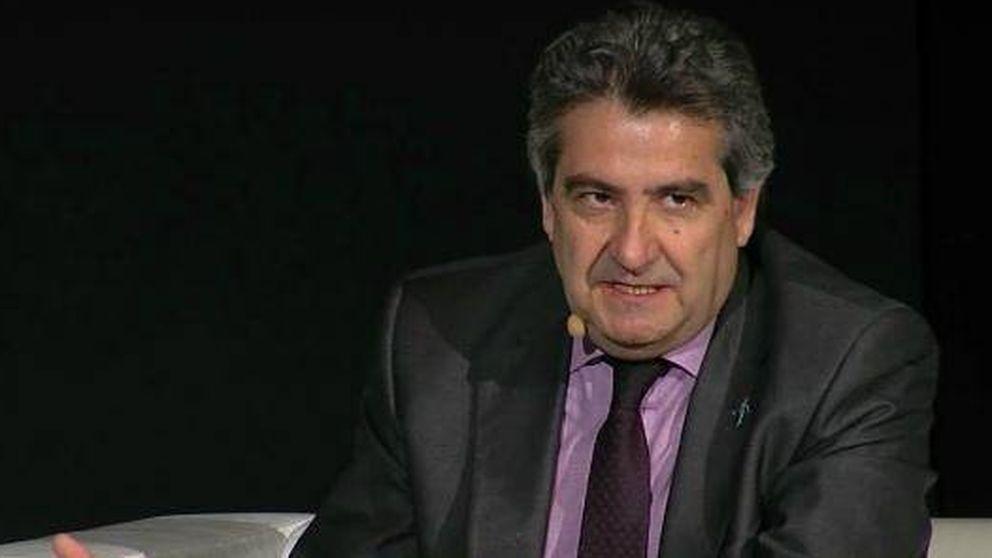 El número dos de Gürtel recusa a De Prada, el único juez progresista del tribunal