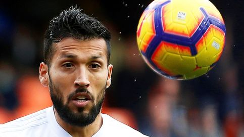 Garay no es el único que dejó atrás el fútbol: los exjugadores que eligieron otra profesión