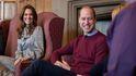 El motivo por el que Guillermo y Kate Middleton no tendrán más hijos (contado por ella)