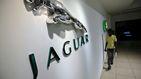 Jaguar Land Rover pide financiación al Gobierno británico para superar la crisis del Covid-19