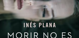 Post de ¿Quién es Inés Plana? El insólito fichaje editorial que huele a bestseller