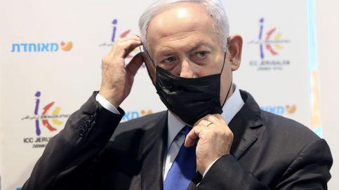 España pide a Israel que frene su plan de nuevas viviendas en Cisjordania