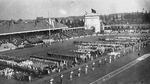 El medallero histórico: recorrido por los metales olímpicos de España desde París 1900