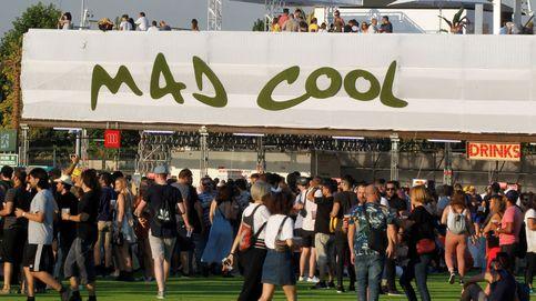 ¿Quién está detrás de Mad Cool? El controvertido viaje de Javier Arnáiz