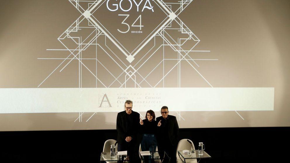 Premios Goya 2020: todos los nominados de los Oscar 'made in Spain'
