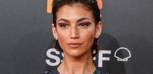 Post de Úrsula Corberó o cómo maquillar las cejas sin que se note