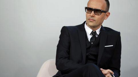 Risto Mejide, la gran baza de Mediaset para el jurado de 'Got Talent'
