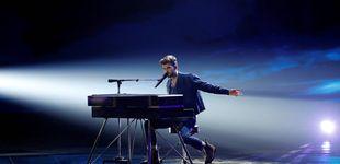 Post de Países Bajos sigue como la gran favorita para ganar Eurovisión 2019