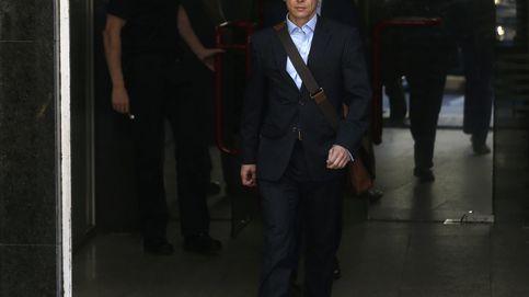 Caso Gowex: piden al juez que investigue si el Sepblac avisó a la CNMV de la estafa en 2010