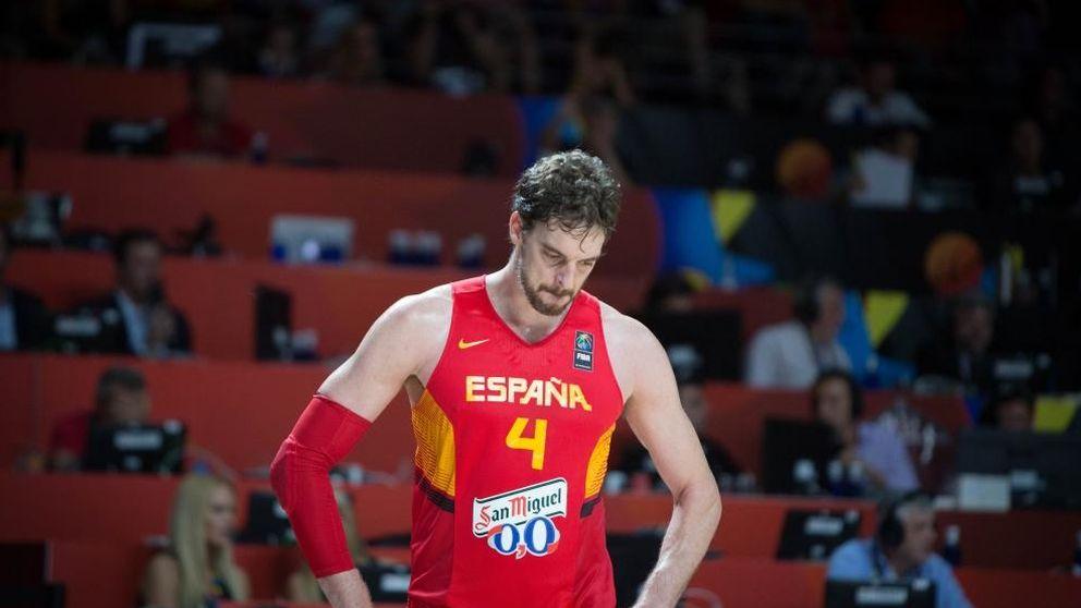 España-Francia: una semifinal con sabor a revancha y a Río de Janeiro