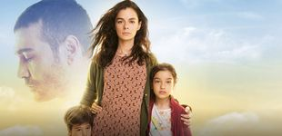 Post de Así puso España el ojo en el fenómeno mundial de las series turcas
