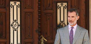 Post de La cita royal a la que Felipe VI no puede faltar: la confirmación de Ingrid Alexandra