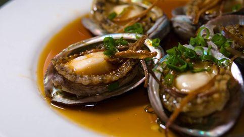 Los mariscos deliciosos de los que nunca habías oído hablar