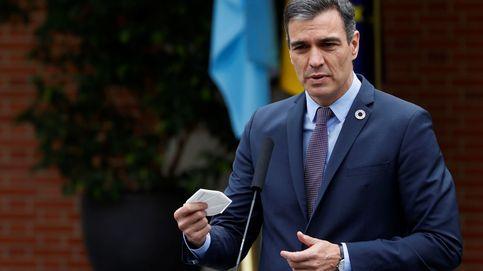 De la pana de Felipe a los trajes de Pedro Sánchez: el uniforme de la política