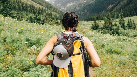 Los destinos más extremos (y baratos) para pasar tus vacaciones sin salir de España
