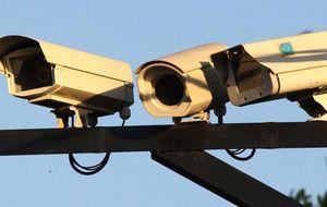 Videovigilancia: ¿Cámaras contra el crimen o cámaras criminales?