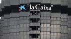 CaixaBank iniciará el periodo formal de consultas del ERE en abril